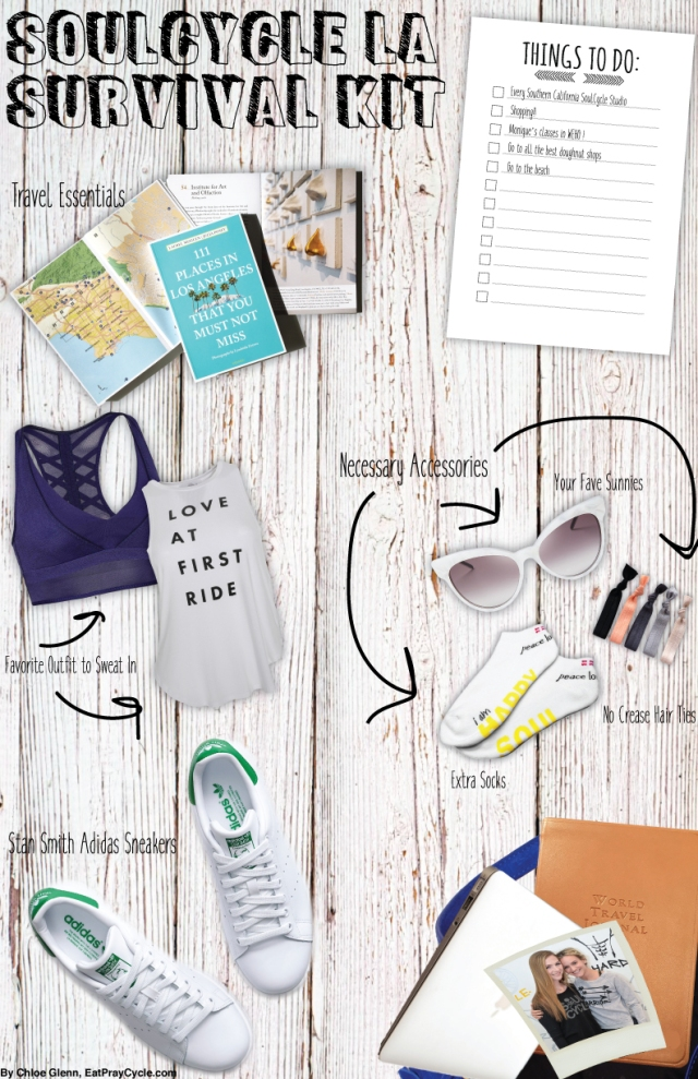 soulcycle-la-survival-kit_webfinal
